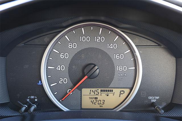 整備保証1年 or 2万km以内をサービス
